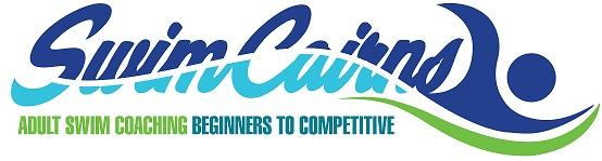 Swim Cairns
